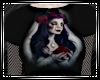 [Goth Bride]