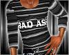 [SL]BadAssShirt