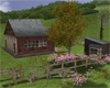LKC My Little Farm