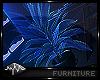`| Garage - Plant v1