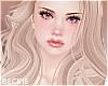 Indica Dark Blonde