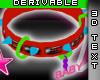 [V4NY] 3D Baby Derivable