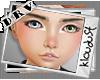 KD^HOWIE 2TONE HEAD