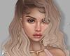 D. Carmela Blonde