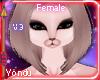 Giselle Hair 3