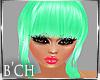 (B'CH) Pshay7