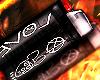 Peep  Lighter V1