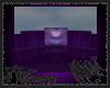Purple Unity Room
