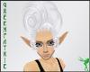 GF-Iced Who Hair