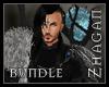 [Z] Ser Drake Bundle II