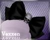 + Skull Bow +