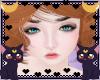 FOX blush pale skin