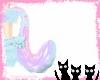 Kawaii Furry Tail