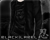 忍 B|L Enso Jacket