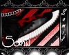 [Somi] Blux Ears 2 F/M