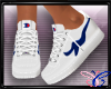 Champion Shoes F