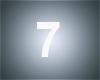 Letter 7