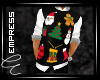 ! Ugly Christmas Sweater