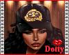 :D: Moneyyyyyy v2