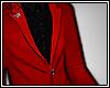 [X] Chosvn Red.
