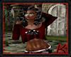 (K) Love Red