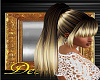 Faith N BlondeBrunette