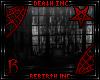 |R| Morbid Serenity