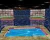 BEAUTIFUL  pool home