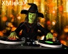 DJ Witch