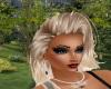 Gris Blonde