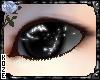 Welkin - Black (M)