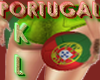 KL*BOLA/PORTUGAL