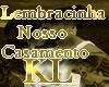 KL*NossoQuadro