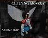 {DBA} OZ FLYING MONKEY