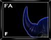 (FA)PyroHornsF Blue3