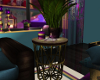 Bolly Side Table