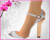 RC Stacked Heel Beauty W
