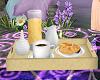 Bliss Breakfast Tray