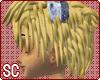 [SC] Blonde Kiadony