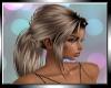 Shyanne Light Brown