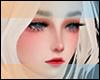 Asura Skin | T1