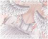Seraphim Wings v2