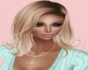 Melodie Blond Julia