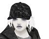 my hat