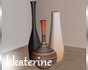 [kk] Me&You Vases