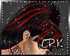 *C Vampire Hair