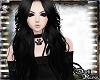 Dark| Blackish Candie