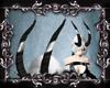 ~FM~ Demon Lord horns