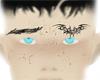 add freckles