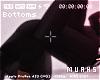 $ Allure Black - XXL